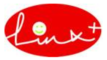 linx+